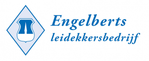 Leidekkersbedrijf Engelberts